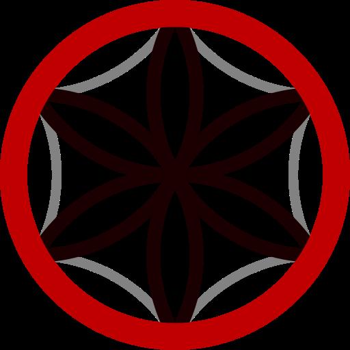 GEO-OMNIA