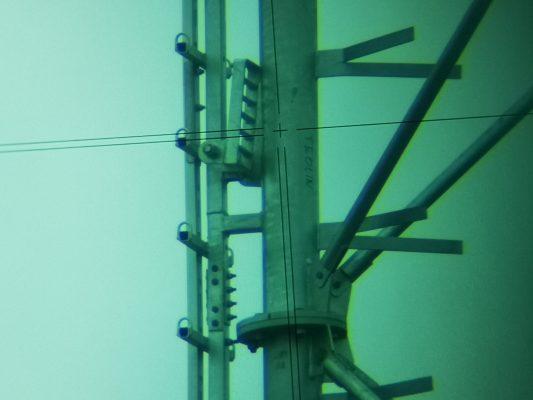image2003